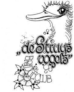 De Struijsvogels logo